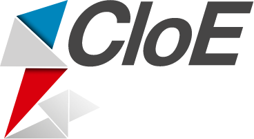 Falck CloE